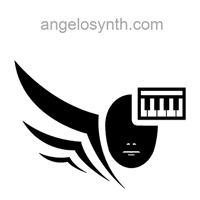 angelosynth.com