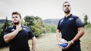 Qual'è l'età del rugby?