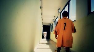 AVEZZANO RUGBY CAMPAGNA ABBONAMENTI 2013/2014 regia, riprese, montaggio e post produdizione Francesco Paolucci ideato da Jam per Avezzano Rugby